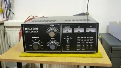 BB 1000