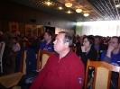 Tatry 2012
